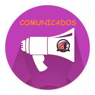 speaker phone Comunicados e1519764720184