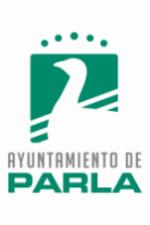 Escudo de Parla e1521042025769