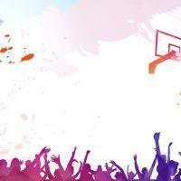 sports 2636539 640