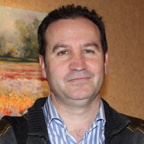 Entrevista a Juan Antonio Martínez