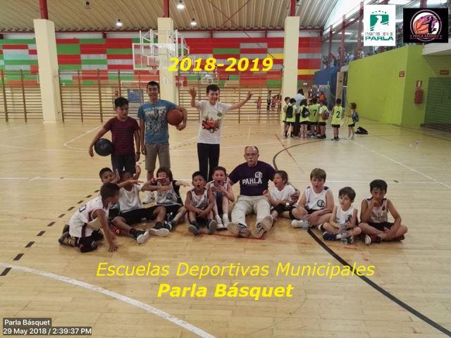 EE.DD .MM Parla Basquet3