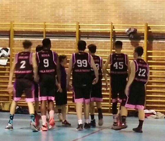 Numeros de las camisetas de baloncesto