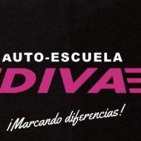 Acuerdo con Autoescuela DIVA