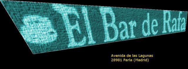 La imagen tiene un atributo ALT vacío; su nombre de archivo es Bar-de-Rafa-1.jpg