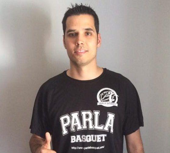 Entrevista a Rubén Martínez