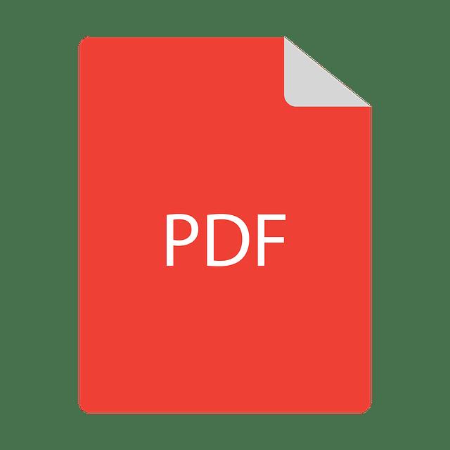 pdf 2127829 640