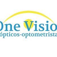 Acuerdo con One Vision