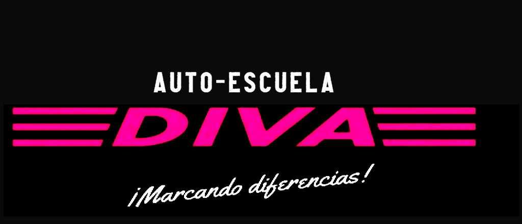 Autoscuela Diva