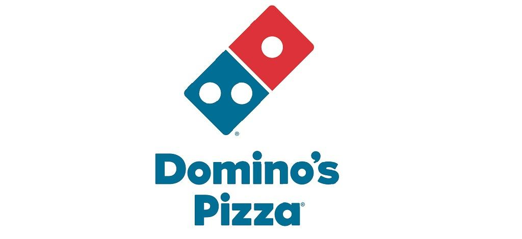 Logo Dominos