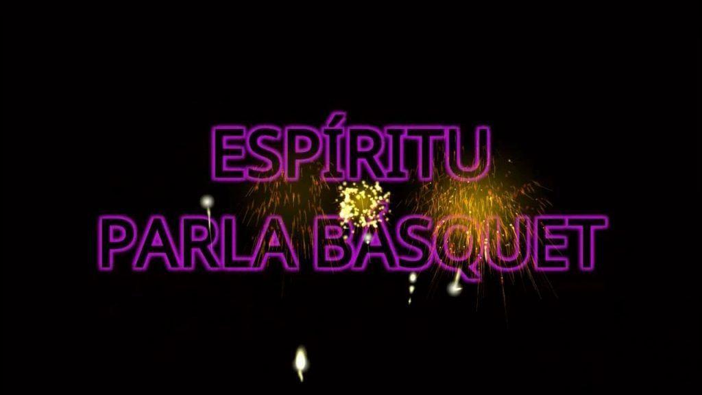 Espiritu Parla Basquet