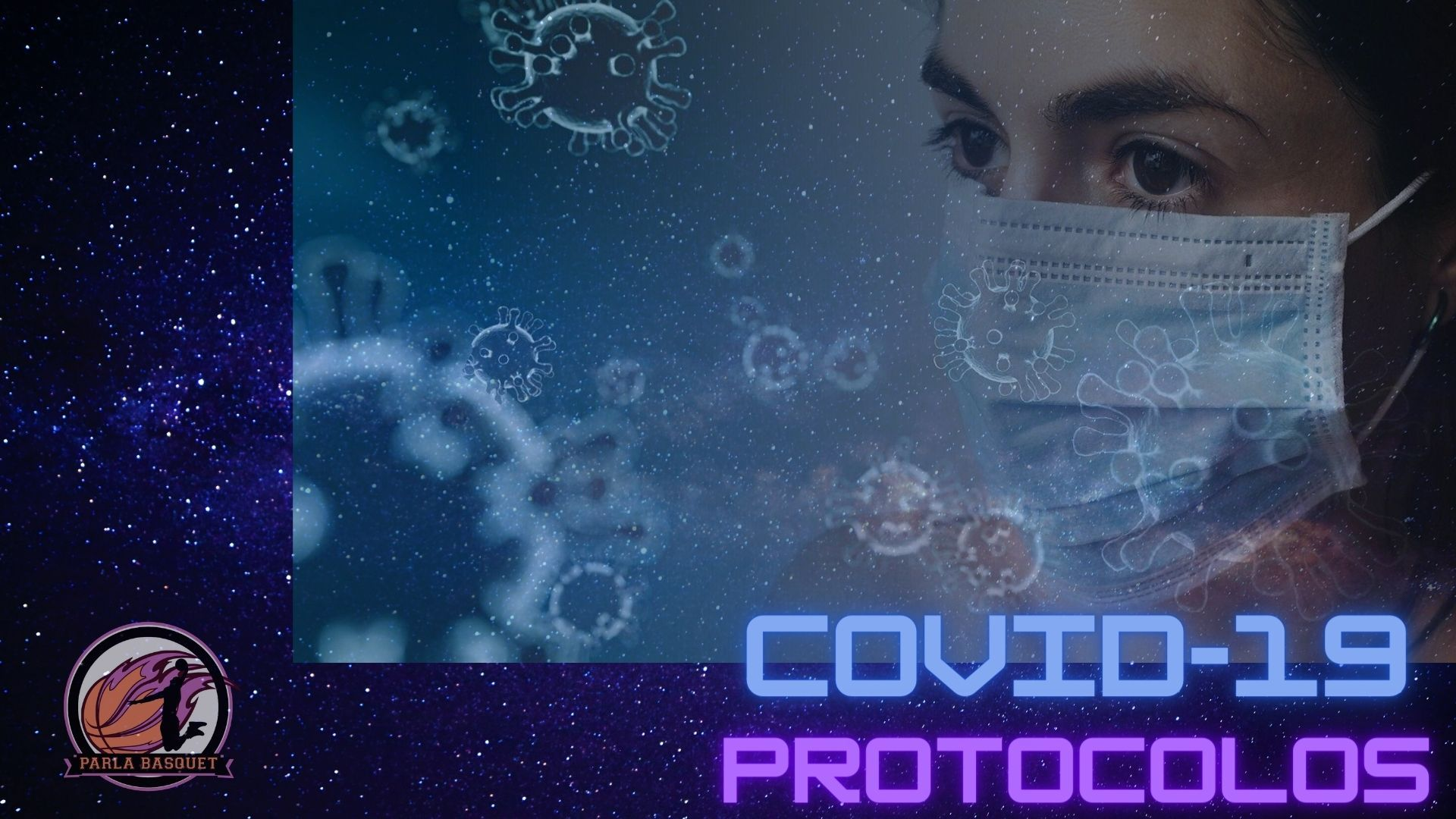 Protocolos Covid19